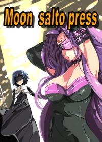 MoonSaltoPress
