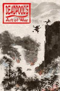 Deadpool's_Art_of_War_1_Cover