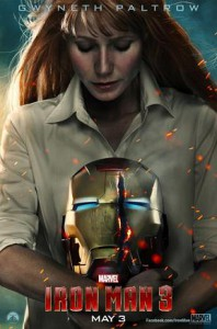 iron-man-3-new-pepper-potts-poster